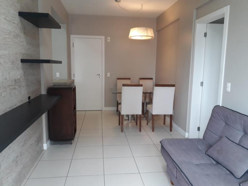 Apartamento-Codigo-1533-para-alugar-no-bairro-Itacorubi-na-cidade-de-Florianópolis