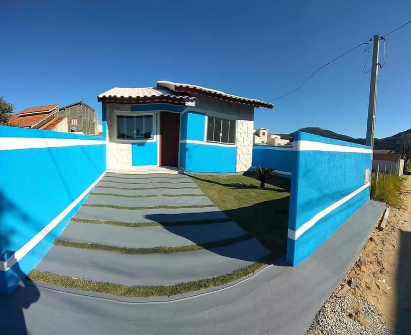 Casa-Codigo-1534-a-Venda-no-bairro-São-João-do-Rio-Vermelho-na-cidade-de-Florianópolis