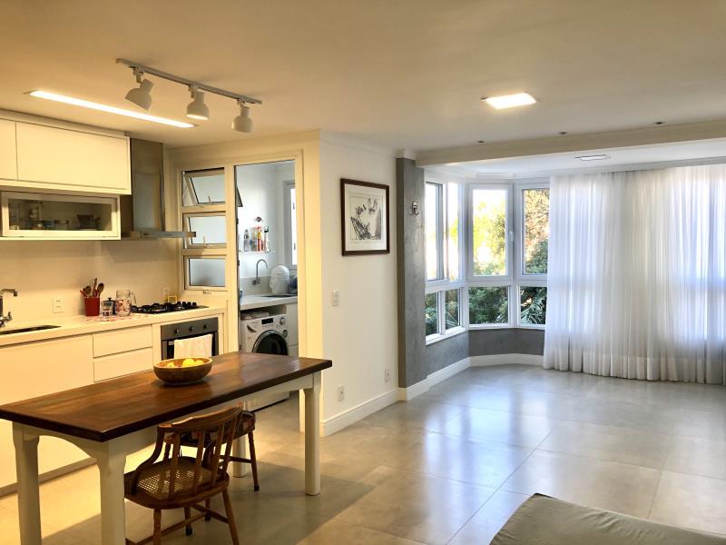 Apartamento-Codigo-1535-a-Venda-no-bairro-Lagoa-da-Conceição-na-cidade-de-Florianópolis
