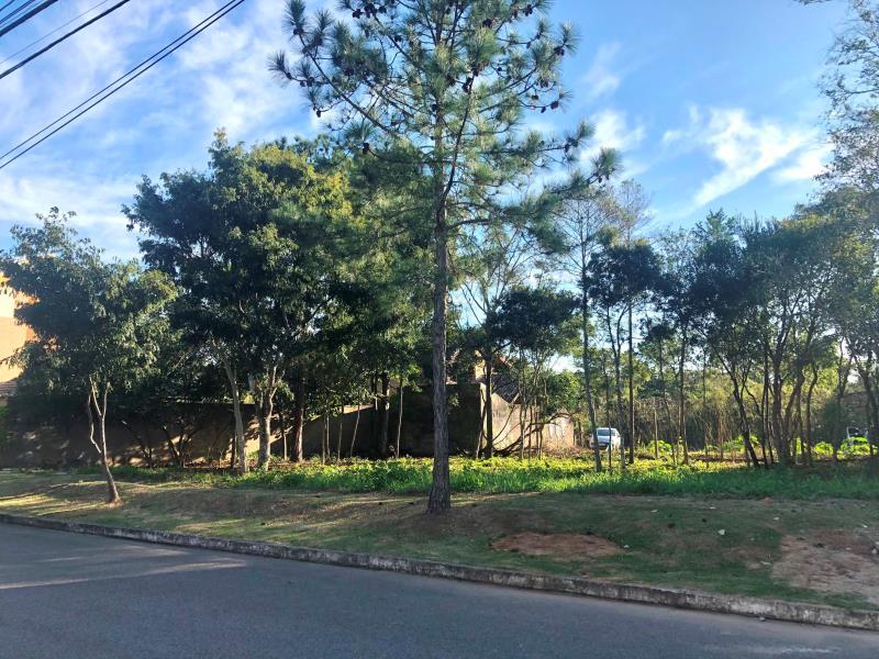 Terreno-Codigo-1537-a-Venda-no-bairro-Rio-Tavares-na-cidade-de-Florianópolis