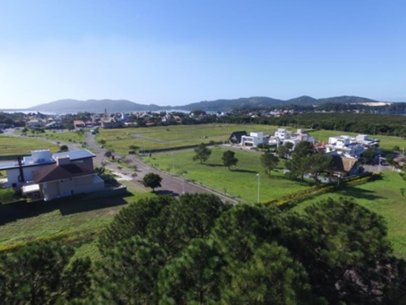 Terreno-Codigo-1542-a-Venda-no-bairro-Lagoa-da-Conceição-na-cidade-de-Florianópolis