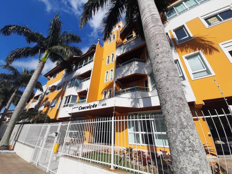 Apartamento-Codigo-1546-para-alugar-no-bairro-Lagoa-da-Conceição-na-cidade-de-Florianópolis