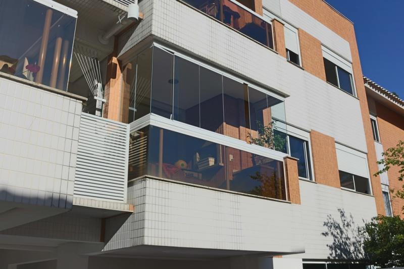 Apartamento-Codigo-1548-a-Venda-no-bairro-Lagoa-da-Conceição-na-cidade-de-Florianópolis