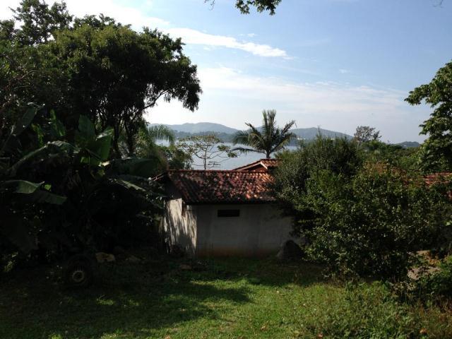 Terreno-Codigo-113-a-Venda-no-bairro-Lagoa-da-Conceição-na-cidade-de-Florianópolis