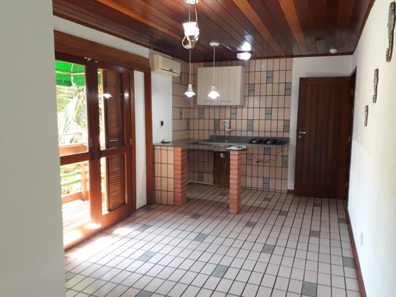 Apartamento-Codigo-124-para-alugar-no-bairro-Lagoa-da-Conceição-na-cidade-de-Florianópolis