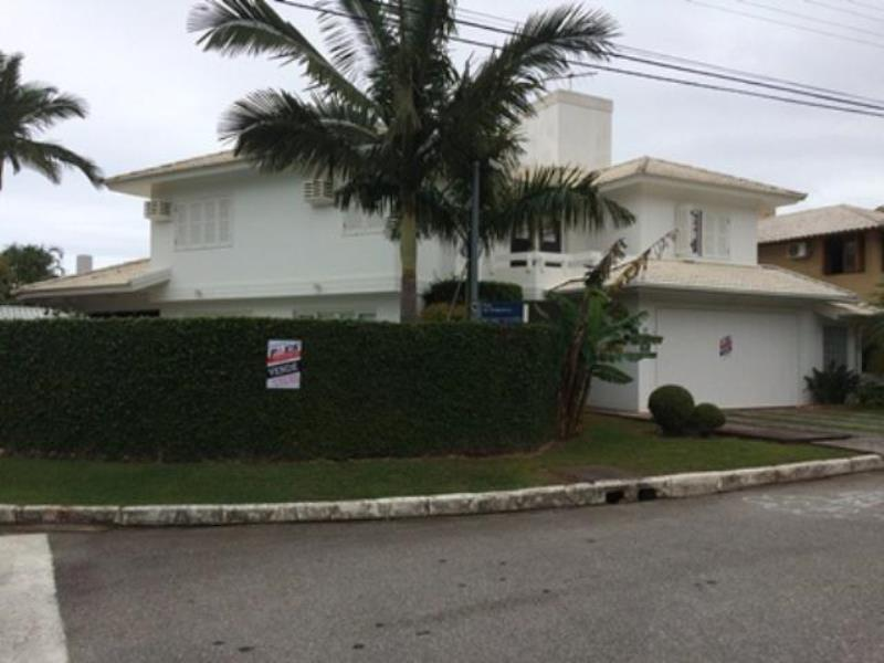 Casa-Codigo-128-a-Venda-no-bairro-Lagoa-da-Conceição-na-cidade-de-Florianópolis