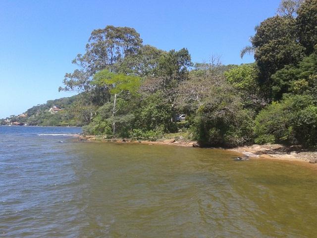 Terreno-Codigo-138-a-Venda-no-bairro-Lagoa-da-Conceição-na-cidade-de-Florianópolis
