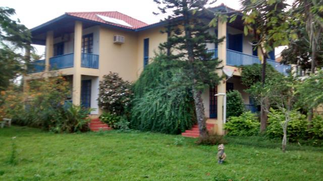 Casa-Codigo-146-a-Venda-no-bairro-Morro-das-Pedras-na-cidade-de-Florianópolis