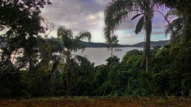 Casa-Codigo-158-a-Venda-no-bairro-Canto-dos-Araças-na-cidade-de-Florianópolis
