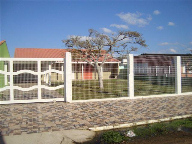Casa Código 191 a Venda no bairro Centro na cidade de Tramandaí