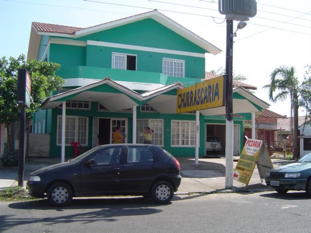 Prédio Código 253 a Venda no bairro Centro na cidade de Tramandaí
