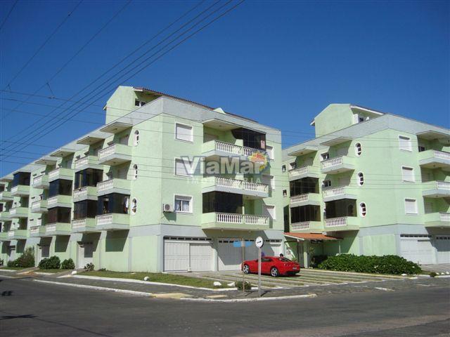 Kitnet Código 337 a Venda no bairro Centro na cidade de Tramandaí