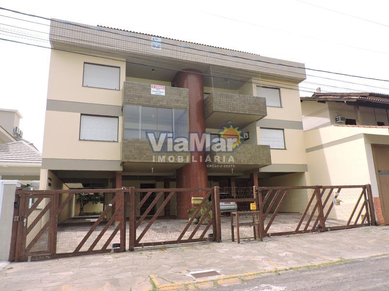 Cobertura Código 505 a Venda  no bairro Centro na cidade de Tramandaí