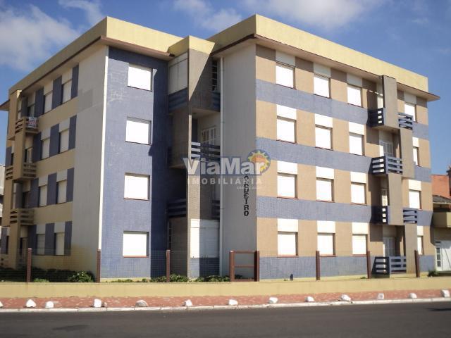 Apartamento Código 563 a Venda no bairro Centro na cidade de Tramandaí