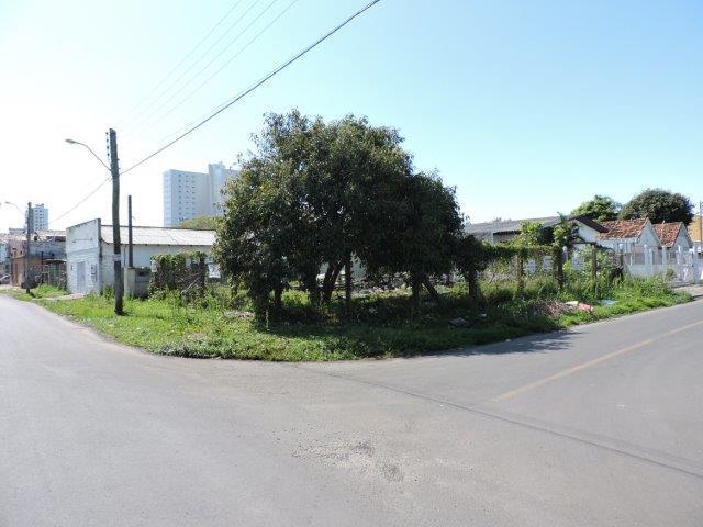 Terreno Código 959 a Venda no bairro S Jose na cidade de Tramandaí