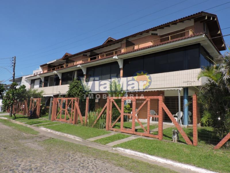 Duplex - Geminada Código 1029 a Venda no bairro Centro na cidade de Tramandaí