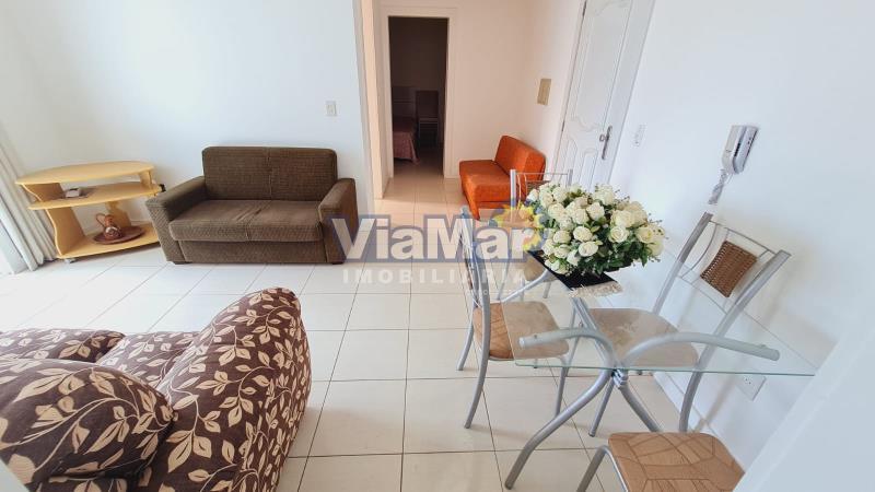 Apartamento Código 1156 a Venda  no bairro Centro na cidade de Tramandaí