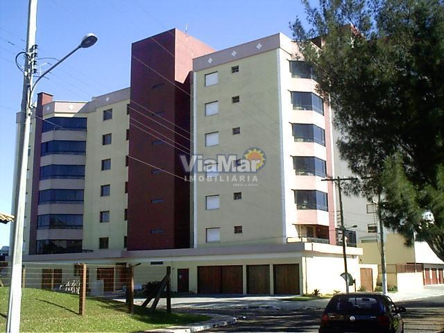 Apartamento Código 1316 a Venda no bairro Centro na cidade de Tramandaí