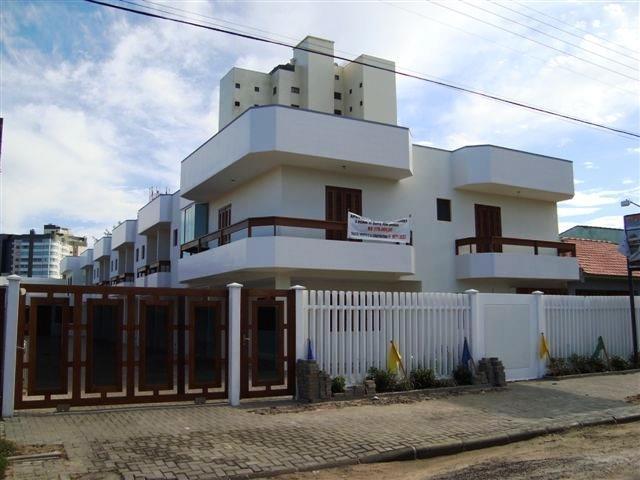 Duplex - Geminada Código 1685 a Venda no bairro Centro na cidade de Tramandaí
