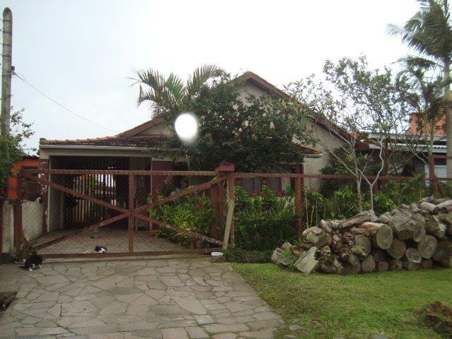 Casa Código 2022 a Venda no bairro Centro na cidade de Imbé