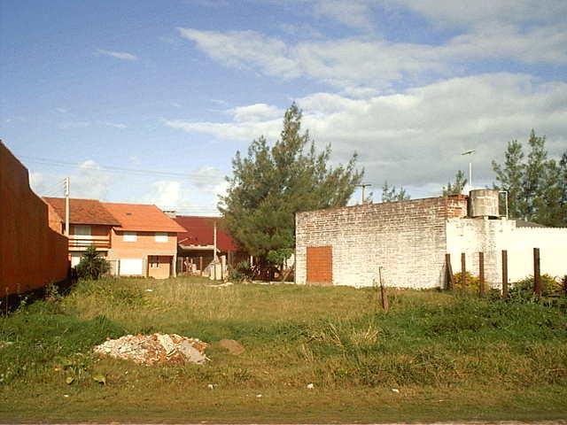 Terreno Código 2325 a Venda no bairro Centro na cidade de Tramandaí
