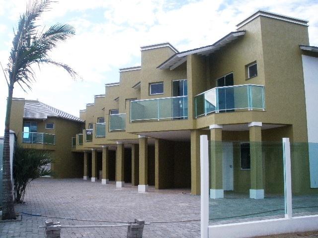 Duplex - Geminada Código 2421 a Venda no bairro Centro na cidade de Tramandaí