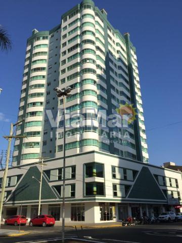 Apartamento Código 2430 a Venda  no bairro Centro na cidade de Tramandaí