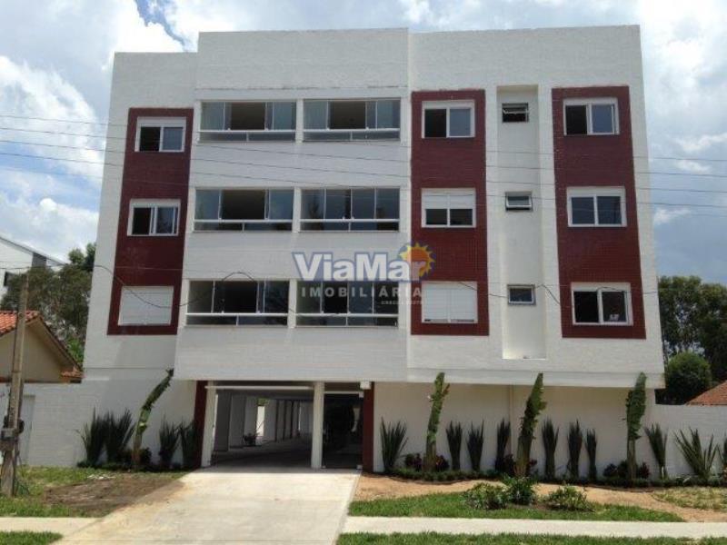 Apartamento Código 2652 a Venda no bairro Centro na cidade de Tramandaí