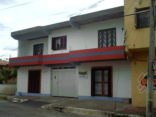 Prédio Código 2660 a Venda no bairro Centro na cidade de Tramandaí