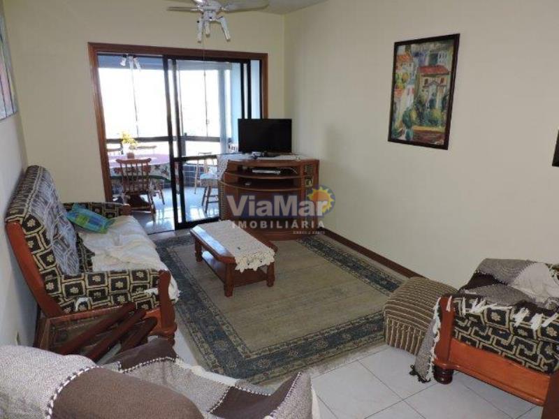 Apartamento Código 2687 a Venda no bairro Centro na cidade de Tramandaí