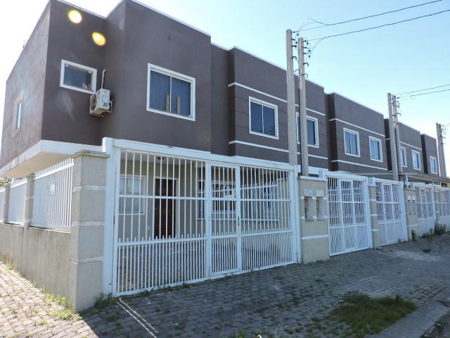 Duplex - Geminada Código 2780 a Venda  no bairro Centro na cidade de Tramandaí