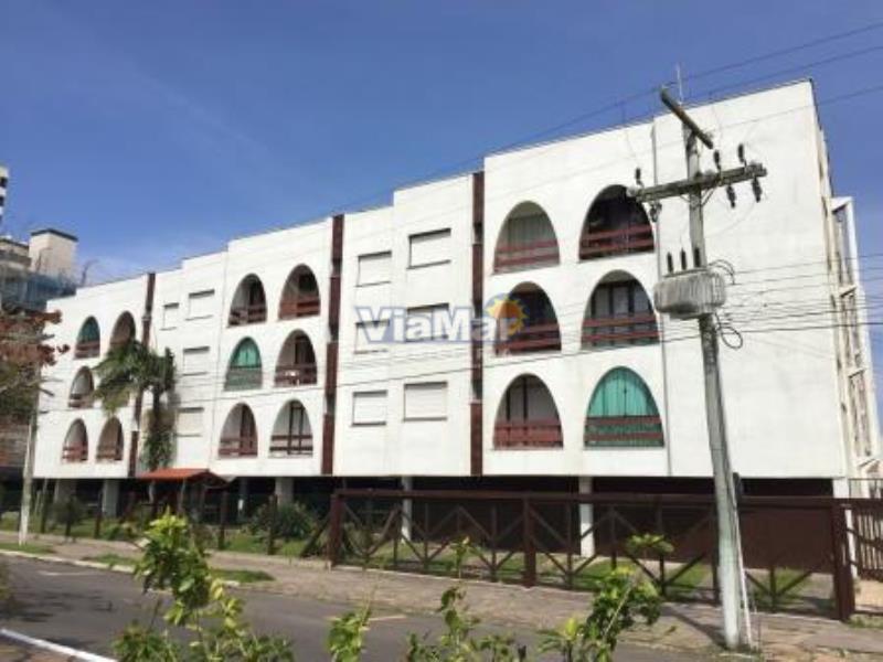 Apartamento Código 3177 a Venda no bairro Centro na cidade de Tramandaí