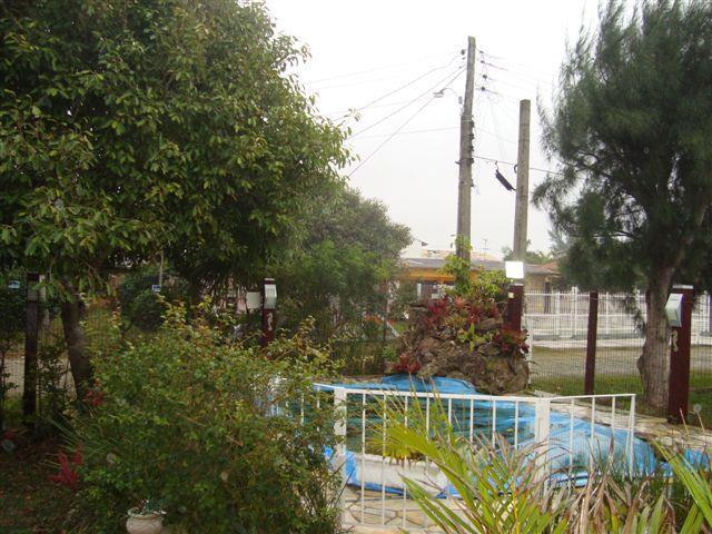 Casa Código 3185 a Venda no bairro Centro na cidade de Tramandaí
