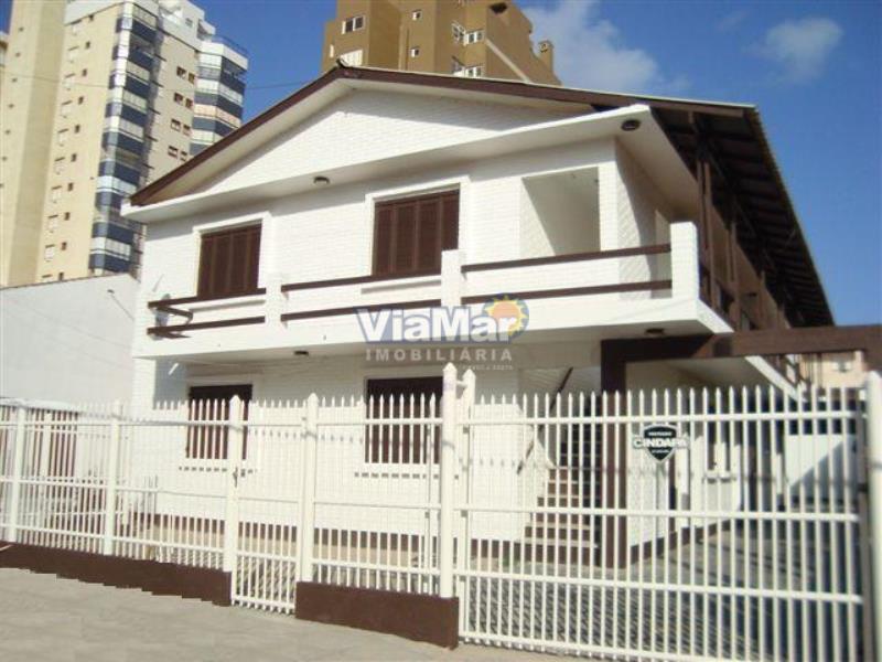 Apartamento Código 3311 a Venda no bairro Centro na cidade de Tramandaí