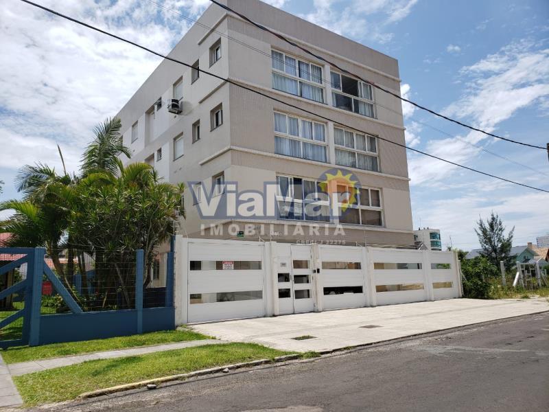 Apartamento Código 3355 a Venda no bairro Centro na cidade de Tramandaí