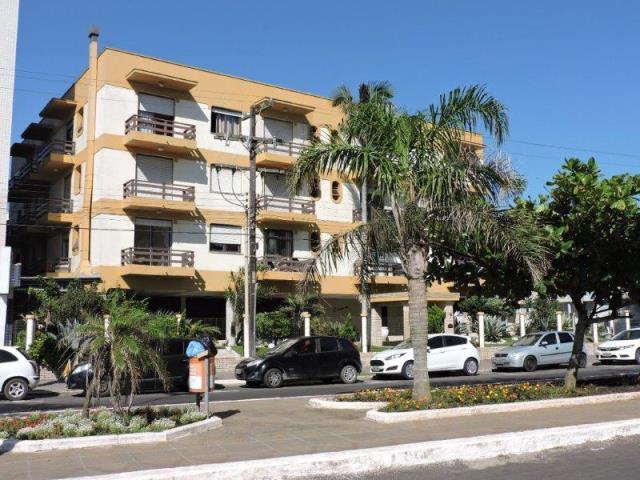 Apartamento Código 3390 a Venda  no bairro Centro na cidade de Tramandaí