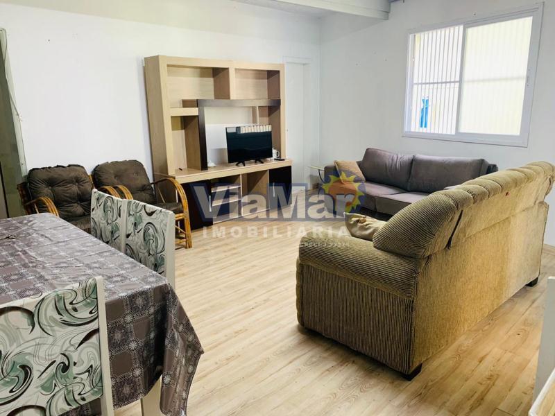 Apartamento Código 3530 a Venda  no bairro Centro na cidade de Tramandaí