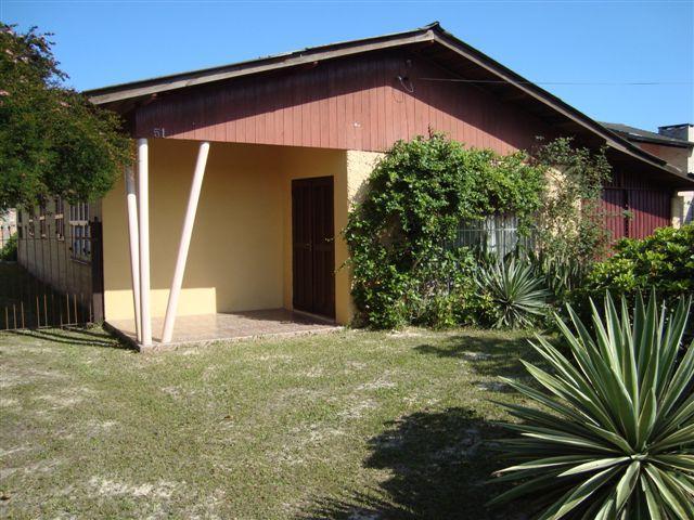 Casa Código 3573 a Venda  no bairro ZONA NOVA na cidade de Tramandaí