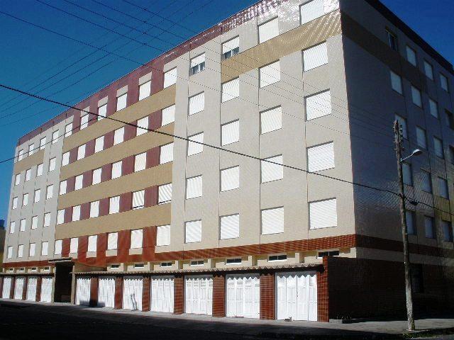 Apartamento Código 3587 a Venda no bairro Centro na cidade de Tramandaí