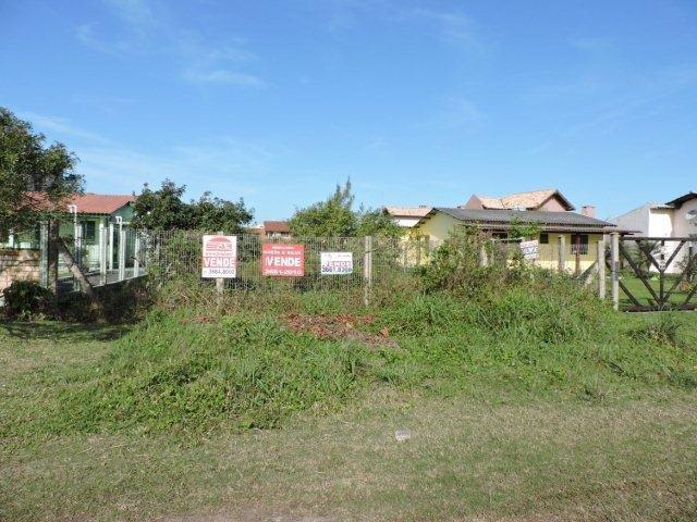 Terreno Código 3602 a Venda no bairro ZONA NOVA na cidade de Tramandaí