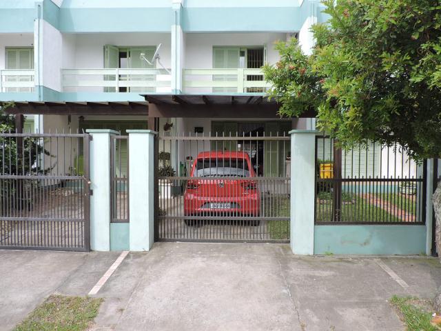 Duplex - Geminada Código 3639 a Venda no bairro ZONA NOVA na cidade de Tramandaí