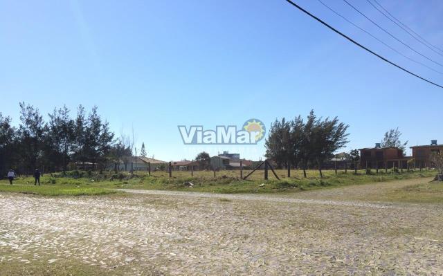 Terreno Código 3863 a Venda no bairro ZONA NOVA na cidade de Tramandaí