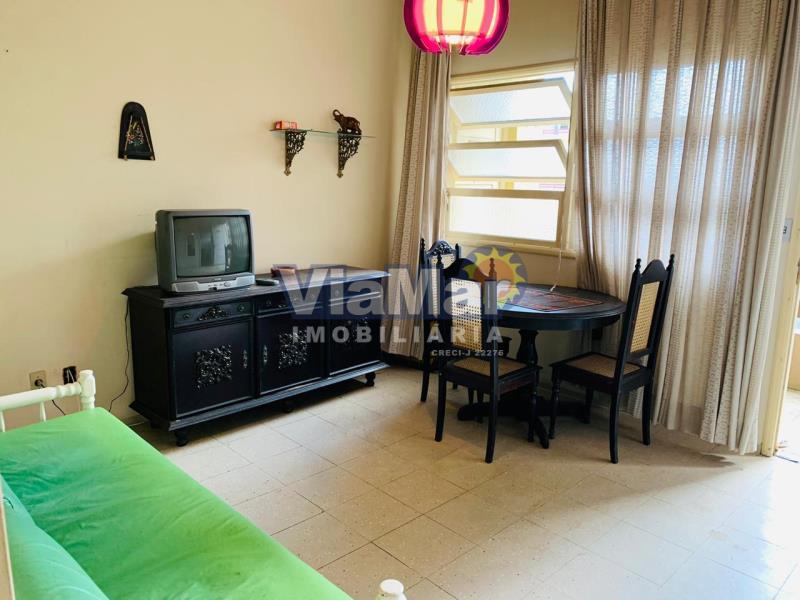Apartamento Código 4178 a Venda  no bairro Centro na cidade de Tramandaí