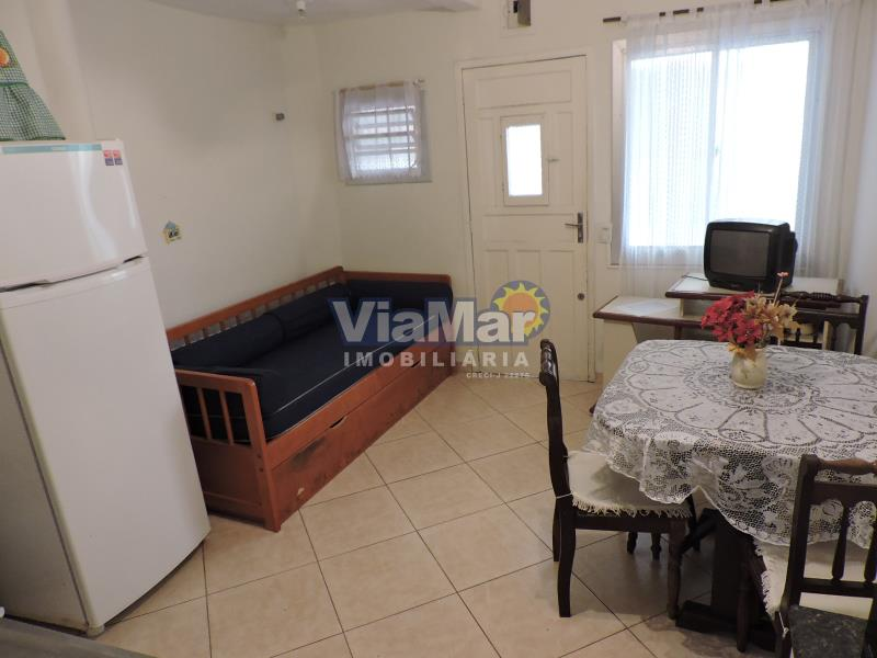 Apartamento Código 4387 a Venda no bairro Centro na cidade de Tramandaí