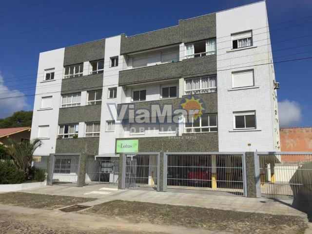 Apartamento Código 4427 a Venda no bairro Centro na cidade de Tramandaí