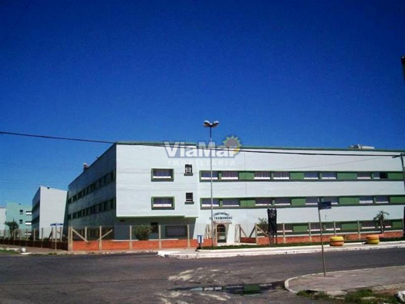 Apartamento Código 4505 a Venda no bairro Centro na cidade de Tramandaí