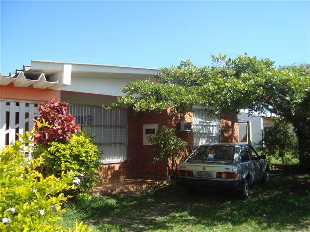 Casa Código 4531 a Venda no bairro Centro na cidade de Tramandaí