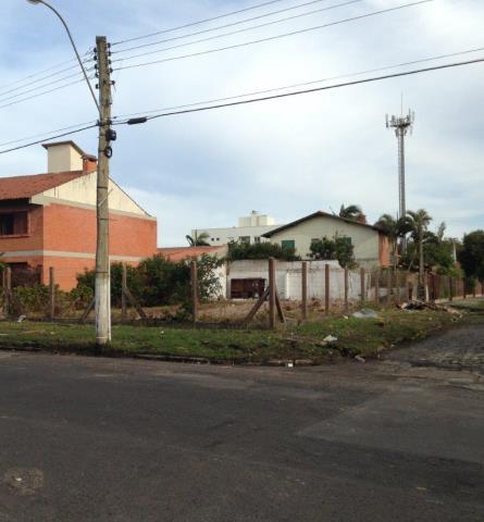 Terreno Código 4630 a Venda no bairro Centro na cidade de Tramandaí
