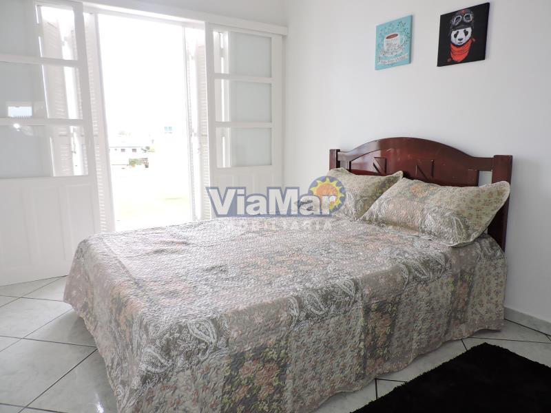 Apartamento Código 4780 a Venda no bairro Centro na cidade de Tramandaí