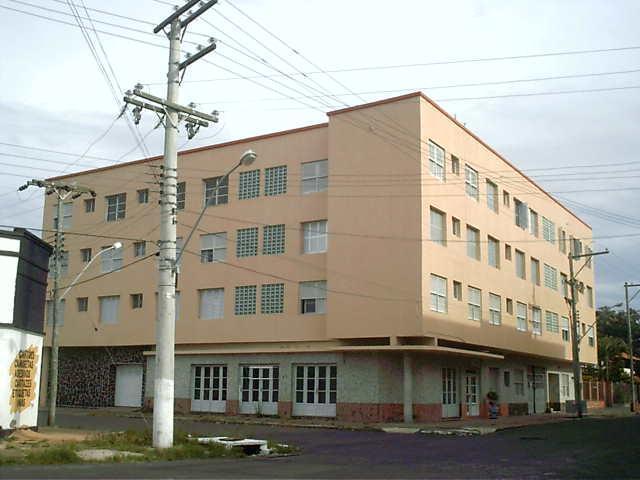 Loja Código 4797 a Venda no bairro Centro na cidade de Tramandaí
